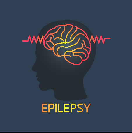 epilepsy treatment in tanjavur