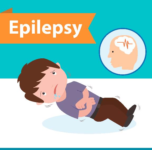epilepsy treatment tanjavur