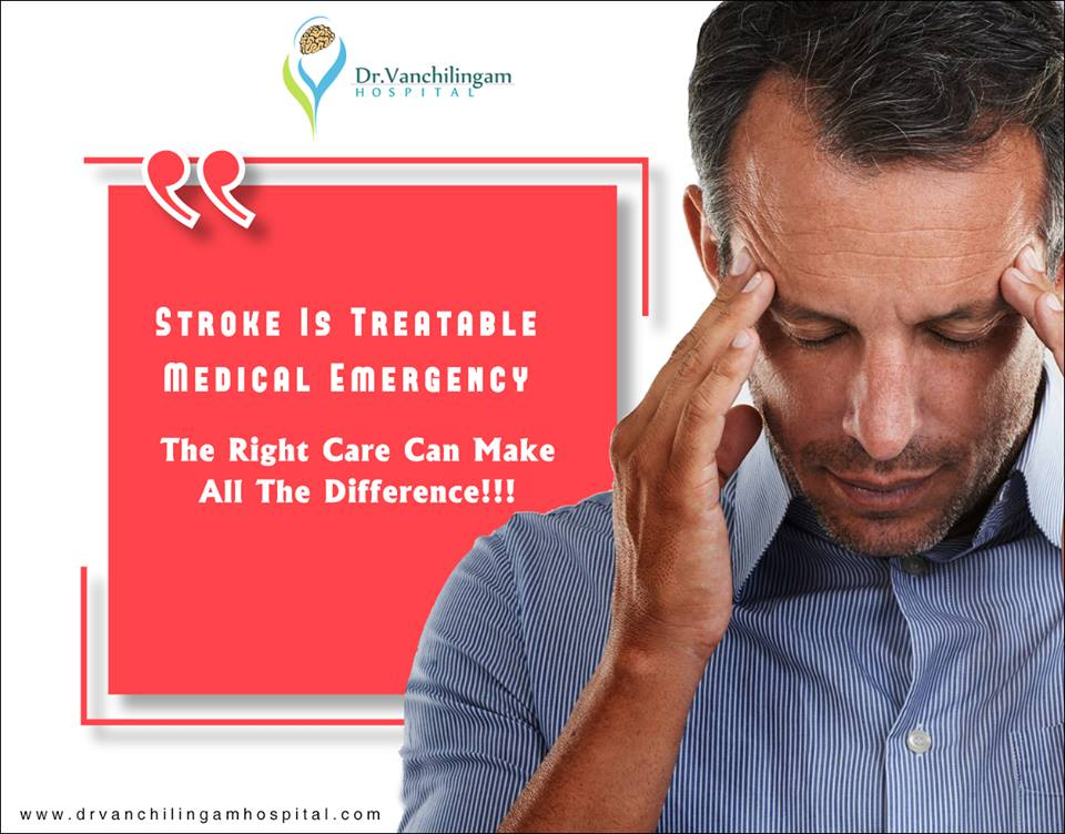 brain-stroke-treatment-in-tamilnadu