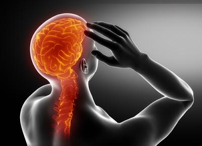neurological disorders treatment tamil nadu