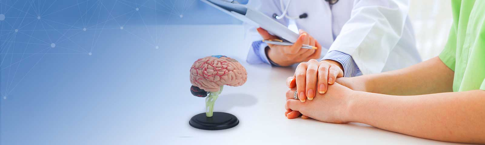 best-neurology-hospital-in-thanjavur