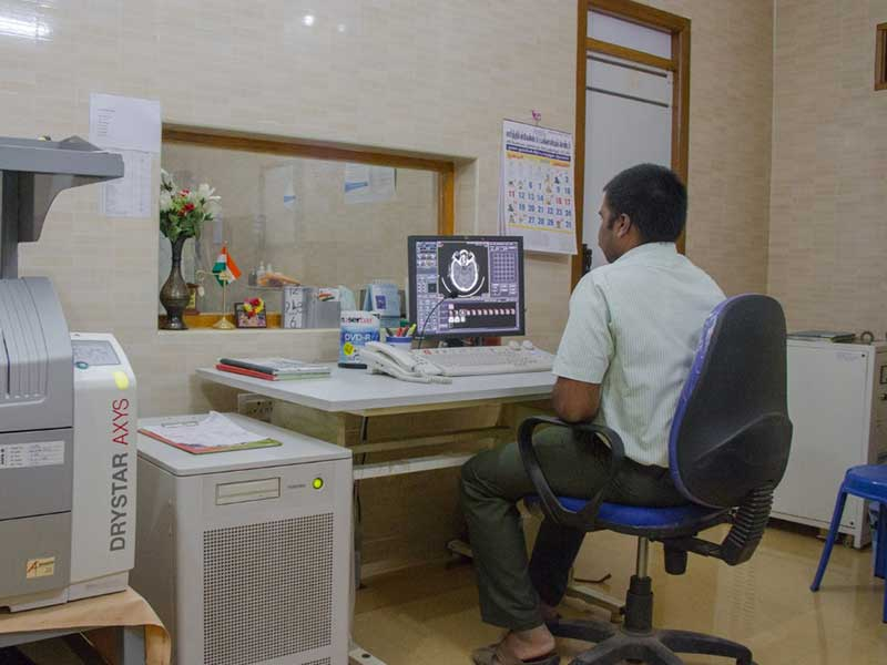 Neurology Treatments in TamilNadu
