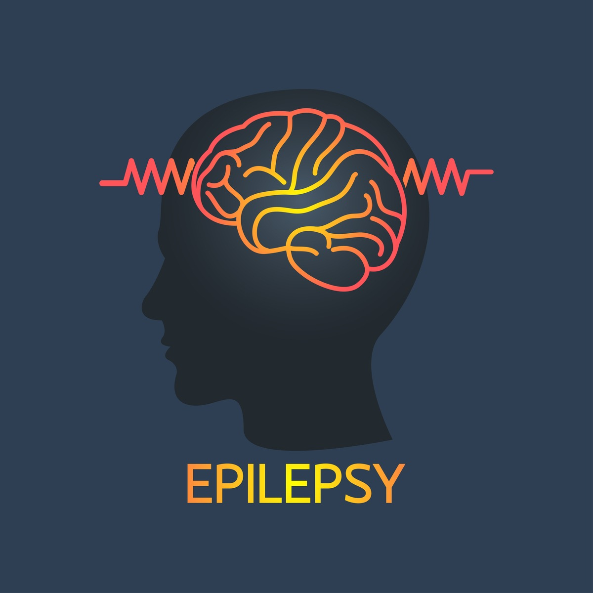 Epilepsy and Pregnancy Care